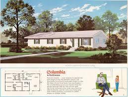 jim walter home floor plans jim walters homes polyflow