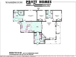 washington floor plan washington floor plan pratt homes