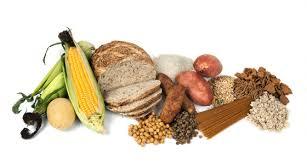 glucidi alimenti carboidrati sono fondamentali nella tua dieta ma quali scegliere