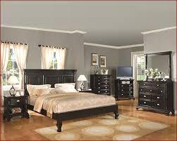 madison bedroom set winners only panel bedroom set madison in ebony wo bme 1