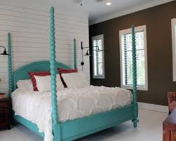 Tropical Bedroom Designs Bedroom Ideas For A Modern And Relaxing Room Design Interior