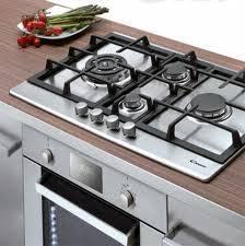 come pulire il piano cottura pulire piano cottura pulizia fornelli