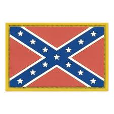 Don T Tread On Me Confederate Flag 2