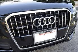 Audi Q5 59 Plate - 2015 audi q5 20 turbo premium quattro factory warranty city