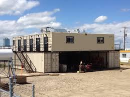 industrial blocks modular