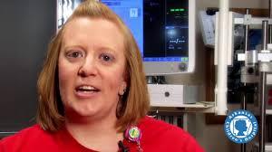 Cvicu by Cvicu Cardiovascular Intensive Care Unit Youtube