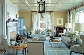 home design shows 2016 architectural digest home show 2015 blue living room inhabitat