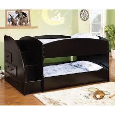 bedroom furniture financing makitaserviciopanama com