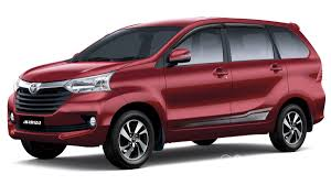 toyota avanza in malaysia reviews specs prices carbase my