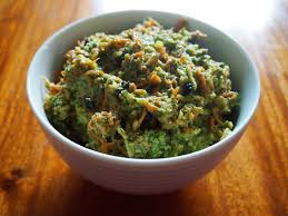 cuisine crudivore crudivore veggie gastronomie