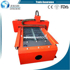 used plasma cutting table cnc plasma cutting table for sale for sale small plasma plasma
