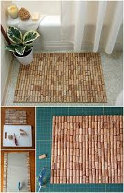 Diy Area Rug From Fabric 30 Magnificent Diy Rugs To Brighten Up Your Home Diy Crafts