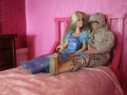 kruse u0027s workshop building for barbie on a budget