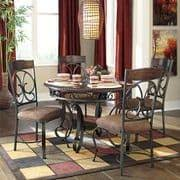 rent to own dining room tables rent to own dining room sets in fort madison rent a center