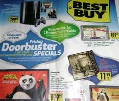 black friday deals best buy black friday deals best buy pictures propensity pictures