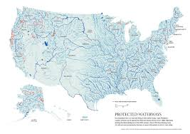 Map Of Colorado Rivers by Rivers National Geographic Society