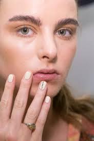 1575 best nail designs images on pinterest minimalist nails