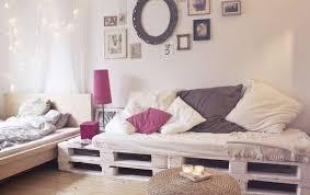 trasformare un letto in un divano realizzare un divano con i pallet foto 23 40 design mag