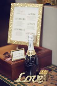 guest book wine bottle cool guest book ideas that we