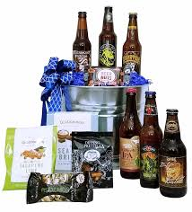 Birthday Gift Baskets For Men Beer Gift Baskets Beer Gift Basket Beer Baskets Beer Basket