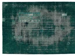 tappeti nepalesi il fascino dei tappeti vintage