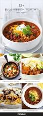 247 best game day eats images on pinterest game cheese food and