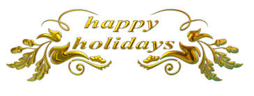 file happy holidays text png wikimedia commons