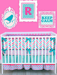 articles with baby bedding grey tag cool baby pink