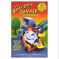 The Brave Toaster Buy The Brave Little Toaster In Cheap Price On Alibaba Com