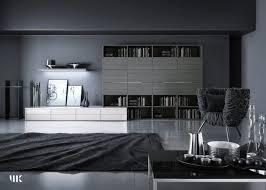 grey living room ideas pinterest white bedding grey sofa white