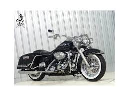 2007 harley davidson in tennessee for sale used motorcycles on