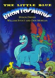 ten dinosaur films u2013 william stout u0027s journal