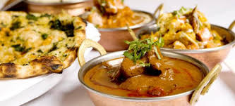 different indian cuisines some facts about the indian cuisine wikie pedia