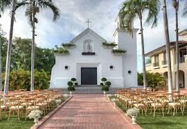 weddings in panama jw marriott panama golf and resort liz weddings