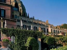 gold list 2014 world u0027s best historic hotels photos condé nast