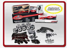 94 97 chevy 350 5 7l v8 lt 1 lt1 engine rebuild kit ebay