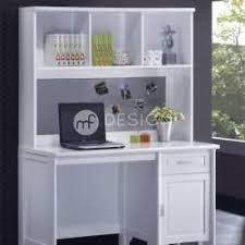 Study Desk Malaysia 49 Best Scandinavian Living Room Series Images On Pinterest