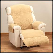 recliner chair cover tub chair cover medium size of recliner chair