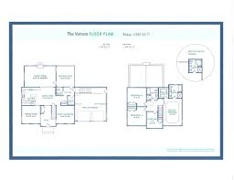 apartments divine floor plans apartment above garage mother law