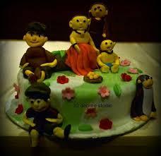 30 best fondant cake images on pinterest fondant cakes theme
