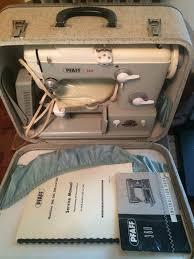 pfaff sewing machine manual vintage sewing machines vintage pfaff heavy duty sewing machines