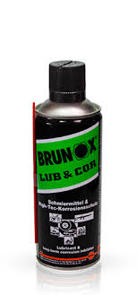 alum a lub brunox epoxy turbospray lubri food ix 50 ix 100 bikecare