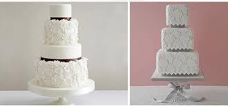 wedding cake houston lace wedding cakes houston wedding