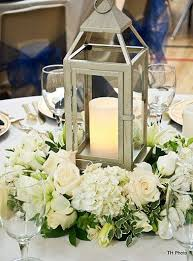 75 best lantern centerpieces images on pinterest centerpieces