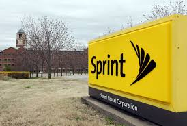 sprint goes free with global roaming data cnet
