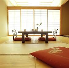 collections home decor best of japanese decor ideas collection amusing wedding