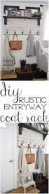 pig decor for home best 25 rustic vintage decor ideas on pinterest vintage storage