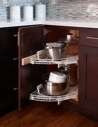 dark wood floor cabinet kitchen childcarepartnerships org