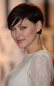 best 25 emma willis age ideas that you will like on pinterest