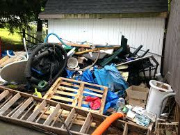 haul junk away for free removal in toronto los angeles belene info